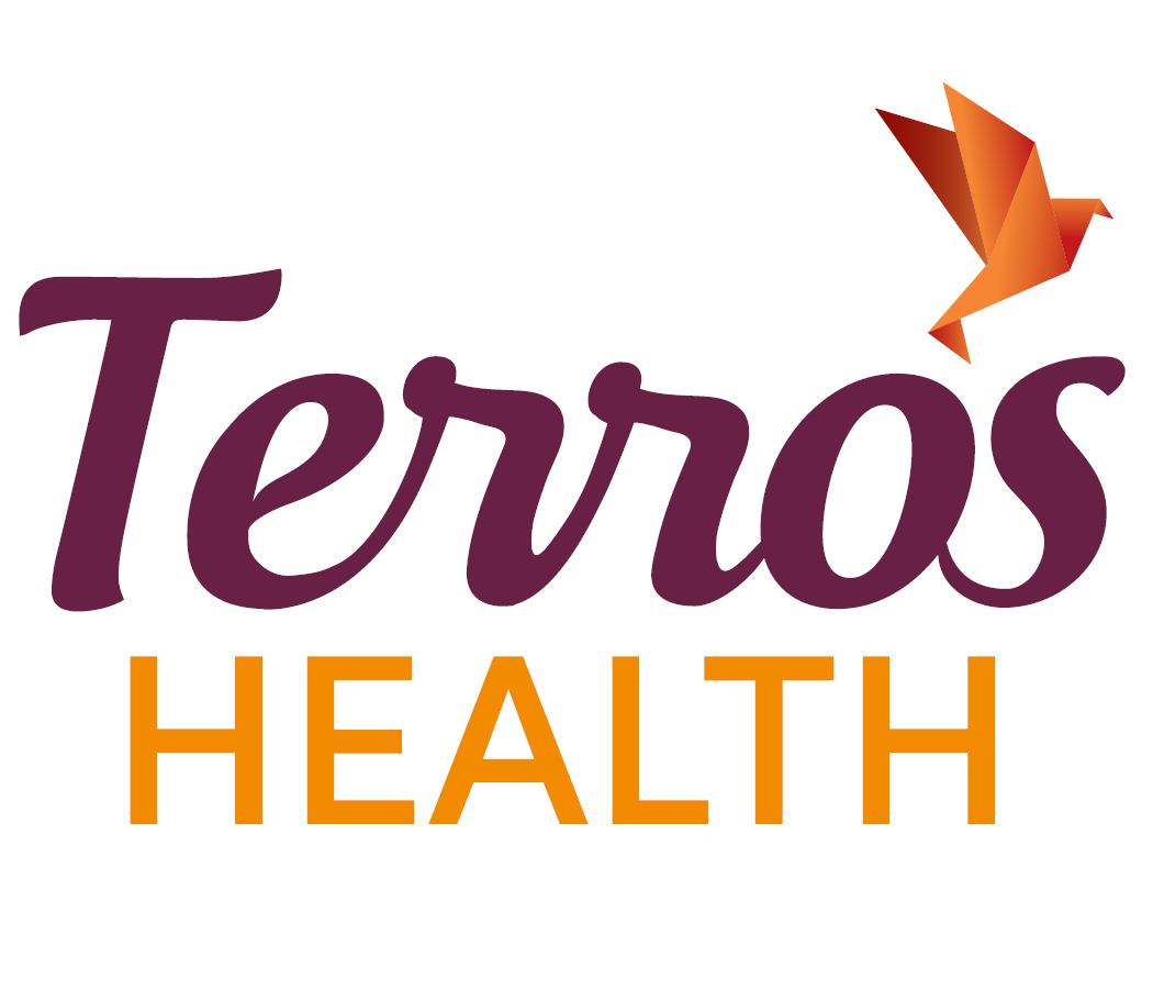 Terros Health_Color
